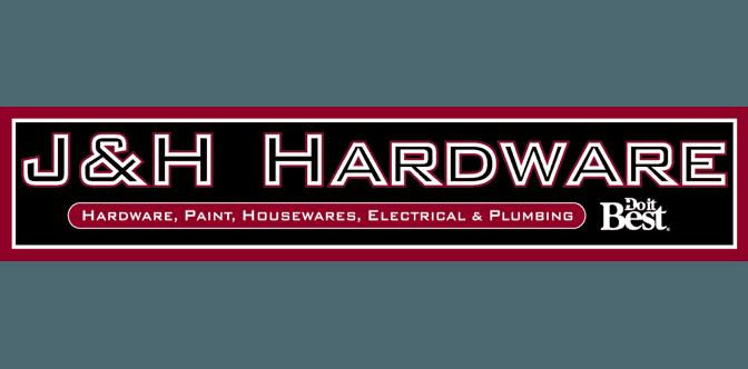 J & H Hardware