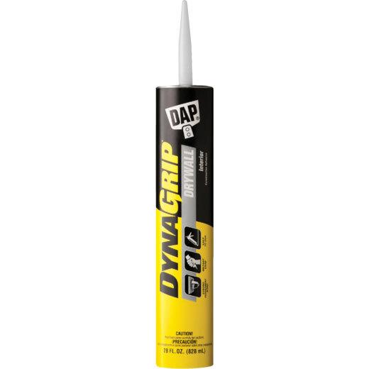 Drywall & Panel Adhesives