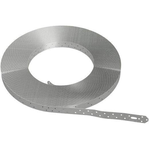Simpson Strong-Tie Wall Bracing Coil