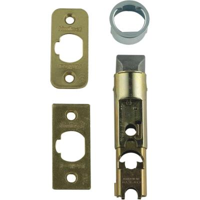 Kwikset Adjustable Entry Latch