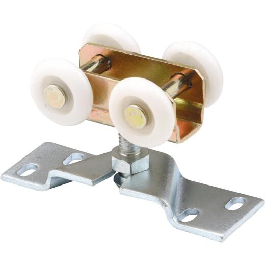 Prime-Line Pocket Door Roller Assembly