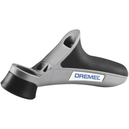 Dremel Rotary Tool Detailer's Grip Attachment