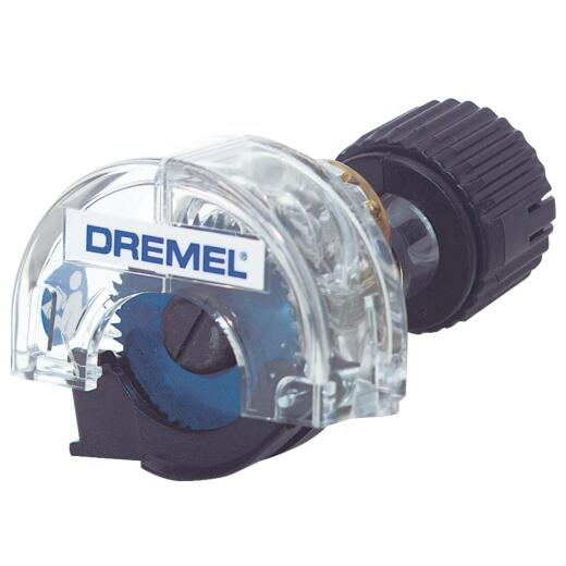 Dremel Mini Saw Blade Attachment