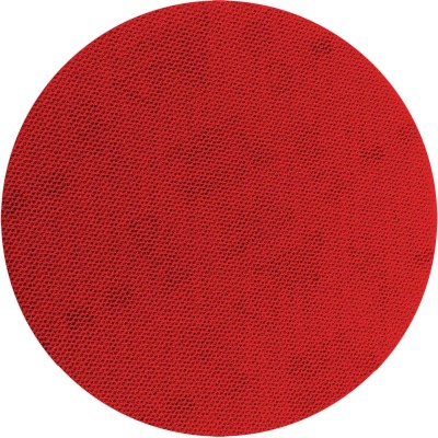 Diablo SandNet 5 In. 400 Grit Reusable Sanding Disc with Connection Pad (50-Pack)