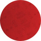 Diablo SandNet 5 In. 320 Grit Reusable Sanding Disc with Connection Pad (50-Pack) Image 1