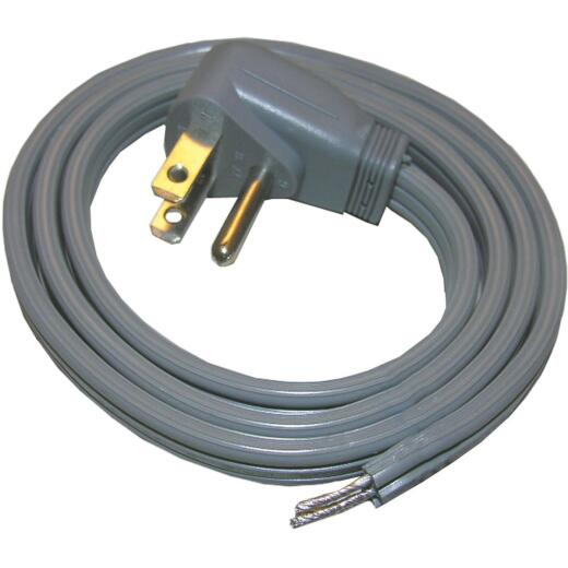 Lasco Power Disposal Power Cord