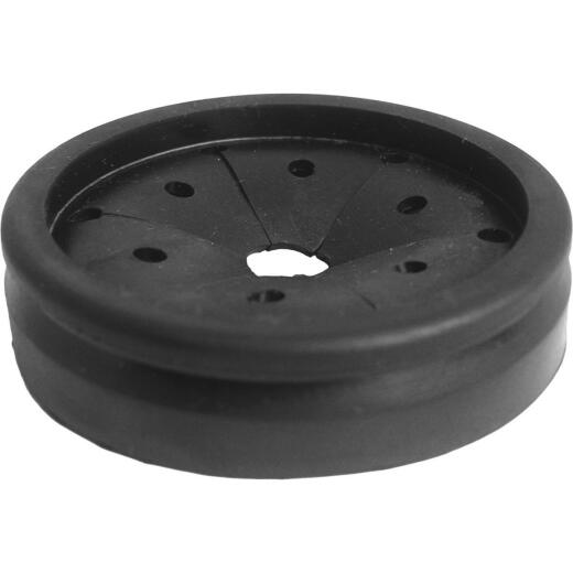 Lasco Insinkerator Rubber Disposal Splash Guard