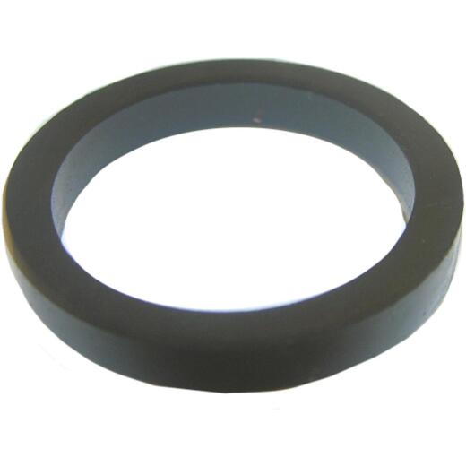 Lasco Insinkerator Badger Disposal Gasket