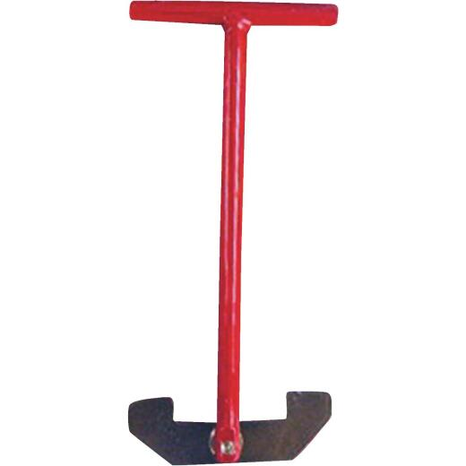 Lasco Disposer Wrench