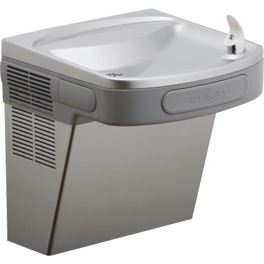 Elkay EZ Commercial 8 Gal. Water Cooler