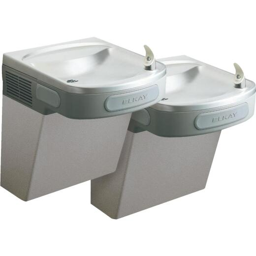 Elkay EZ Commercial 8 Gal. Bi-Level Water Cooler