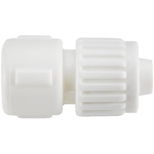 Flair-It 3/4 In. x 3/4 In. Poly-Alloy Female Pipe Thread Adapter