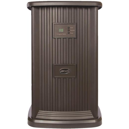 Essick Air Aircare 3-1/2 Gal. Capacity 2800 Sq. Ft. Pedestal Humidifier