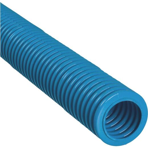 Carlon 1/2 In. x 10 Ft. PVC Flexible ENT Conduit