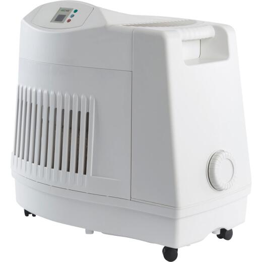 Essick Aircare 3.6 Gal. Capacity 3600 Sq. Ft. Large Home Humidifier
