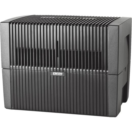 Venta 3 Gal. Capacity 720 Sq. Ft. Humidifier & Purifier