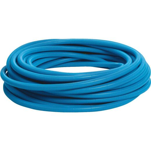 Carlon 1 In. x 100 Ft. PVC Flexible ENT Conduit