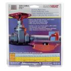 Easy Heat 12 Ft. 120V Pipe Heating Cable Image 1