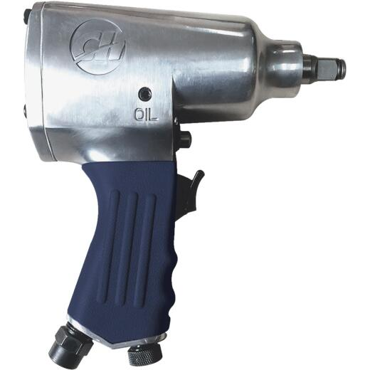 Campbell Hausfeld 1/2 In. Air Impact Wrench