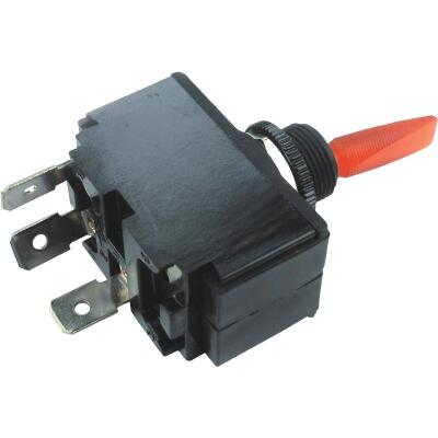Seachoice 2-Position 16A 12V Illuminated Toggle Switch