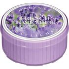 Kringle Candle Country Candle French Lavender Daylight Candle Image 1