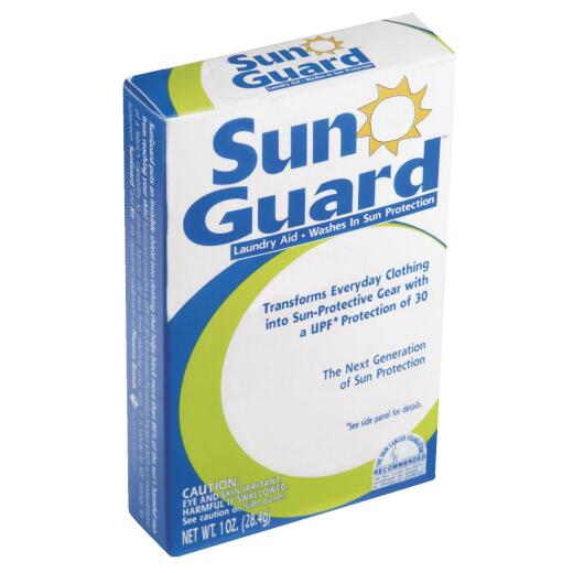Rit SunGuard 1 Oz. Dye