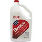Bruce 64 Oz. Citrus Multi-Surface Floor Cleaner Refill Image 1
