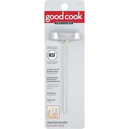 Goodcook Precision Meat Thermometer