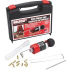 Molecat Powder-Actuated Tool Mole & Gopher Killer Kit Image 1