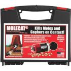 Molecat Powder-Actuated Tool Mole & Gopher Killer Kit Image 4