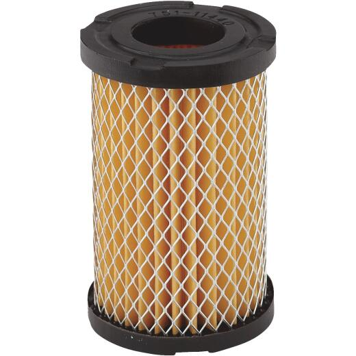 Arnold Tecumseh 3 To 4.5 HP Paper Engine Air Filter