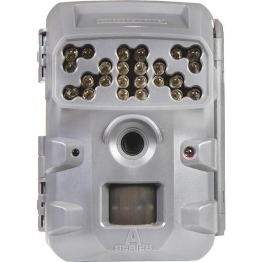 Trail Cameras & Accessories