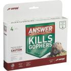 JT Eaton Gopher Bait (4-Pack) Image 1