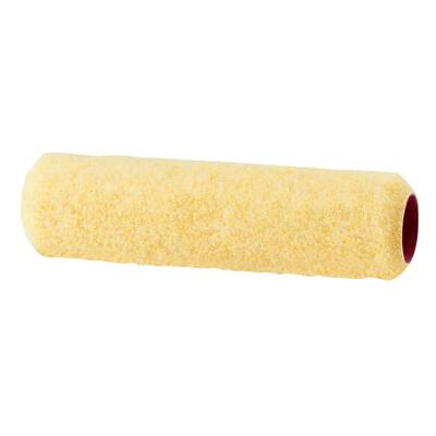 Wagner 9 In. x 3/8 In. Knit Fabric Roller Cover