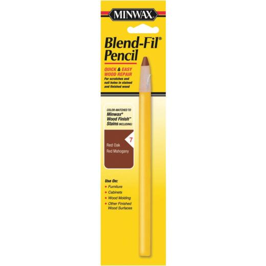 Minwax Blend-Fil Color Group 7 Touch-Up Pencil