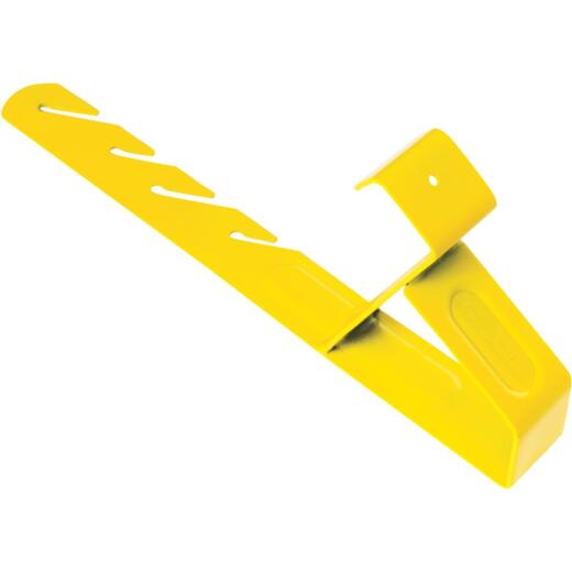 Acro 16 In. 2x6 60 Degree Fixed Roof Bracket