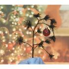 Product Works 24 In. Charlie Brown Christmas Tree Image 1